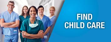mychildcare.ca.gov