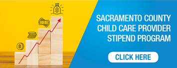 Sac County Stipend